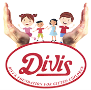 Divi's Foundation for Gifted Children